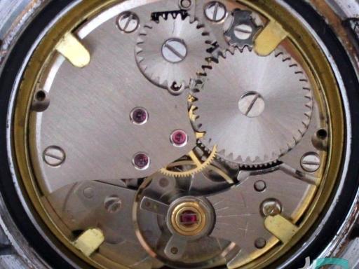 Consultorio de relojería (1)