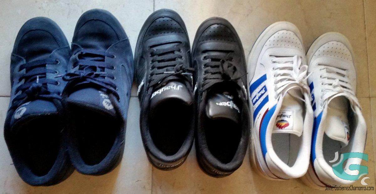 Marcas de ropa deportiva españolas  3dc348722dad6
