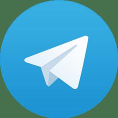 Telegram Status Monitor