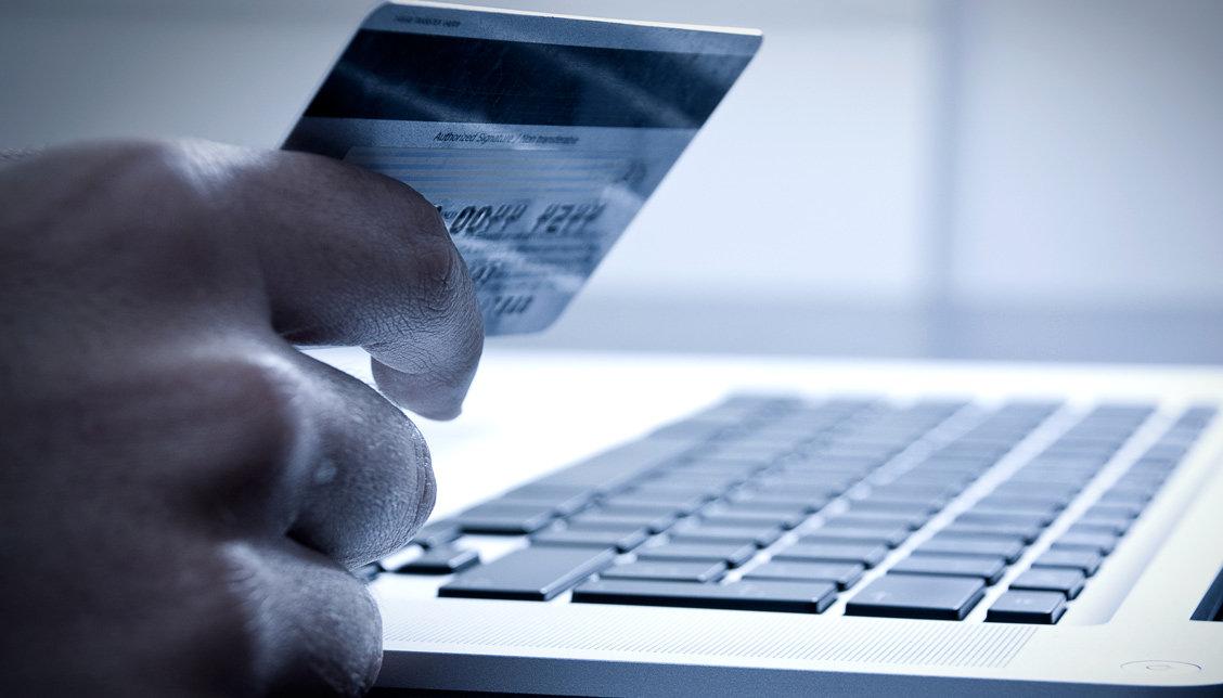 Nota de prensa: ¿Qué necesita una tienda online para poder ofrecer una experiencia igual o mejor que una tienda tradicional?