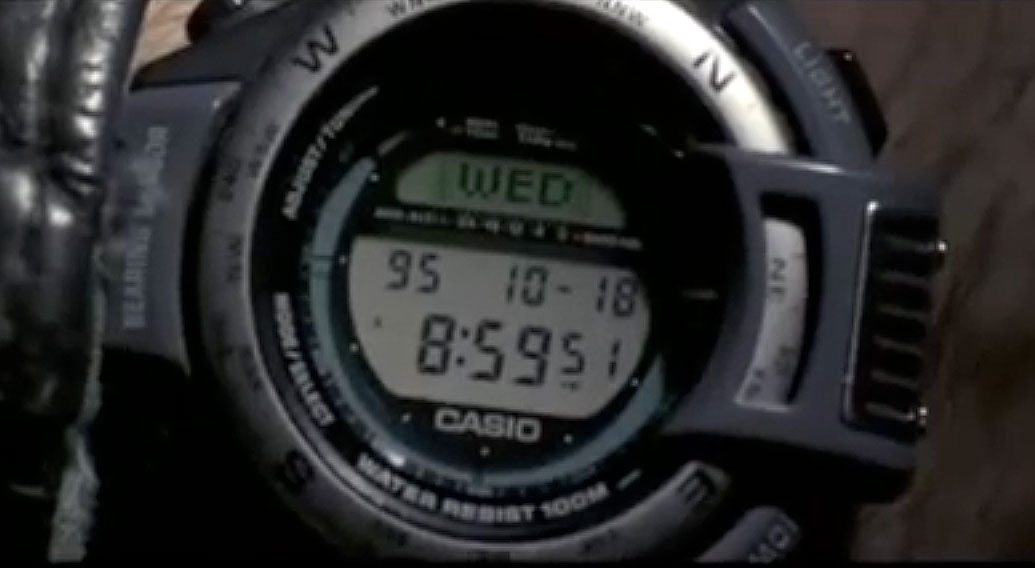 0a3fee9b3ca1 Casio ATC-1200