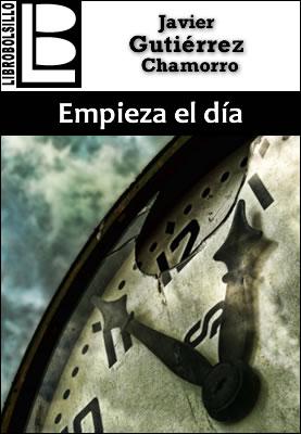 Descargar libro gratis (PDF y EPUB)