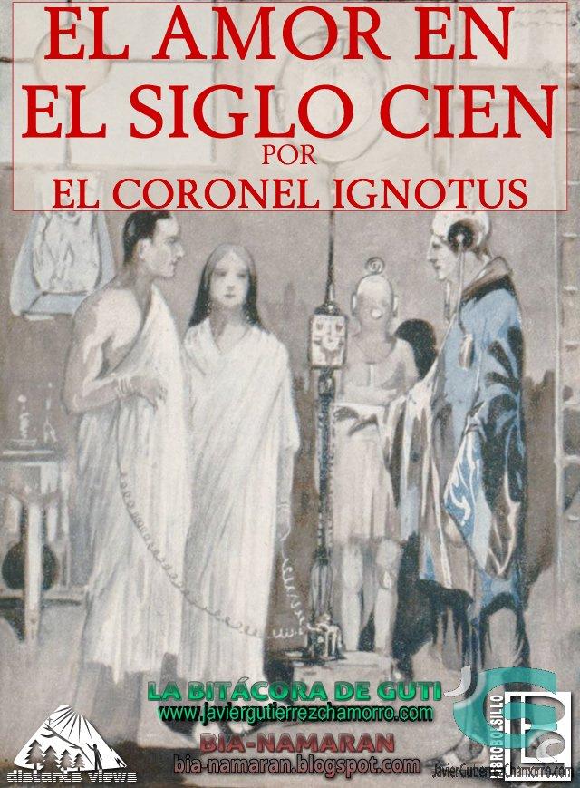 Obras de José de Elola y Gutiérrez