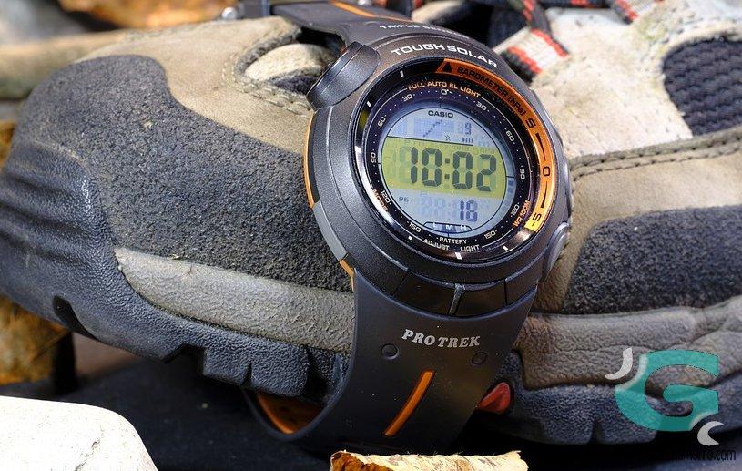 Nota de prensa: Relojes deportivos, una herramienta para vigilar tu salud