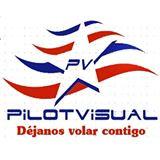 Entrevista a Jose Luis González Atienza (PILOTVISUAL)