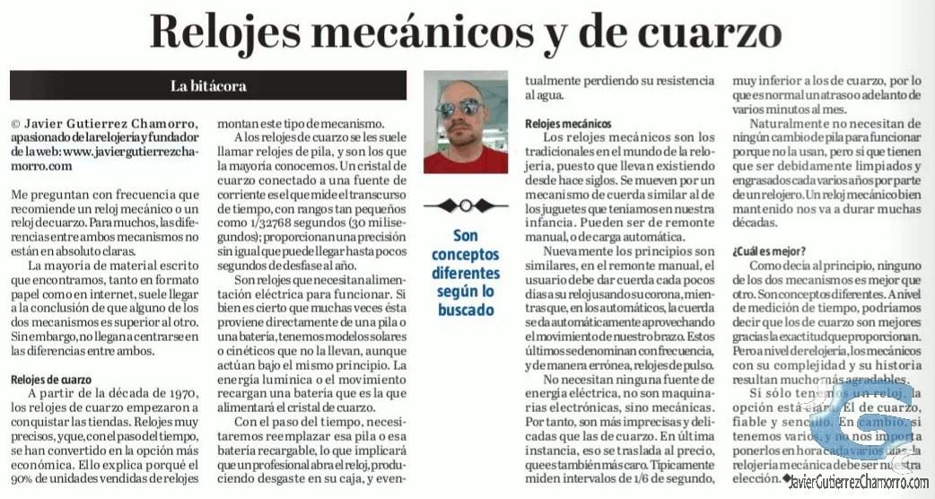 Revista Contraste (II)