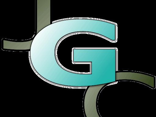 Mis nuevos logos por Reflejo Creative