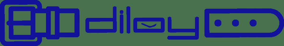 6€ de descuento en Diloy.com