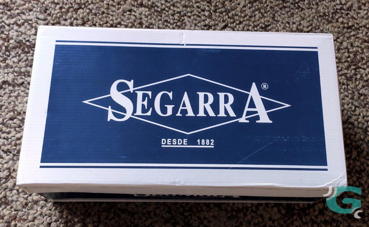 Segarra 806