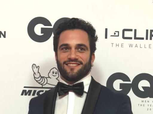 Entrevista a Raphaël Granito de Formex Swiss Watches