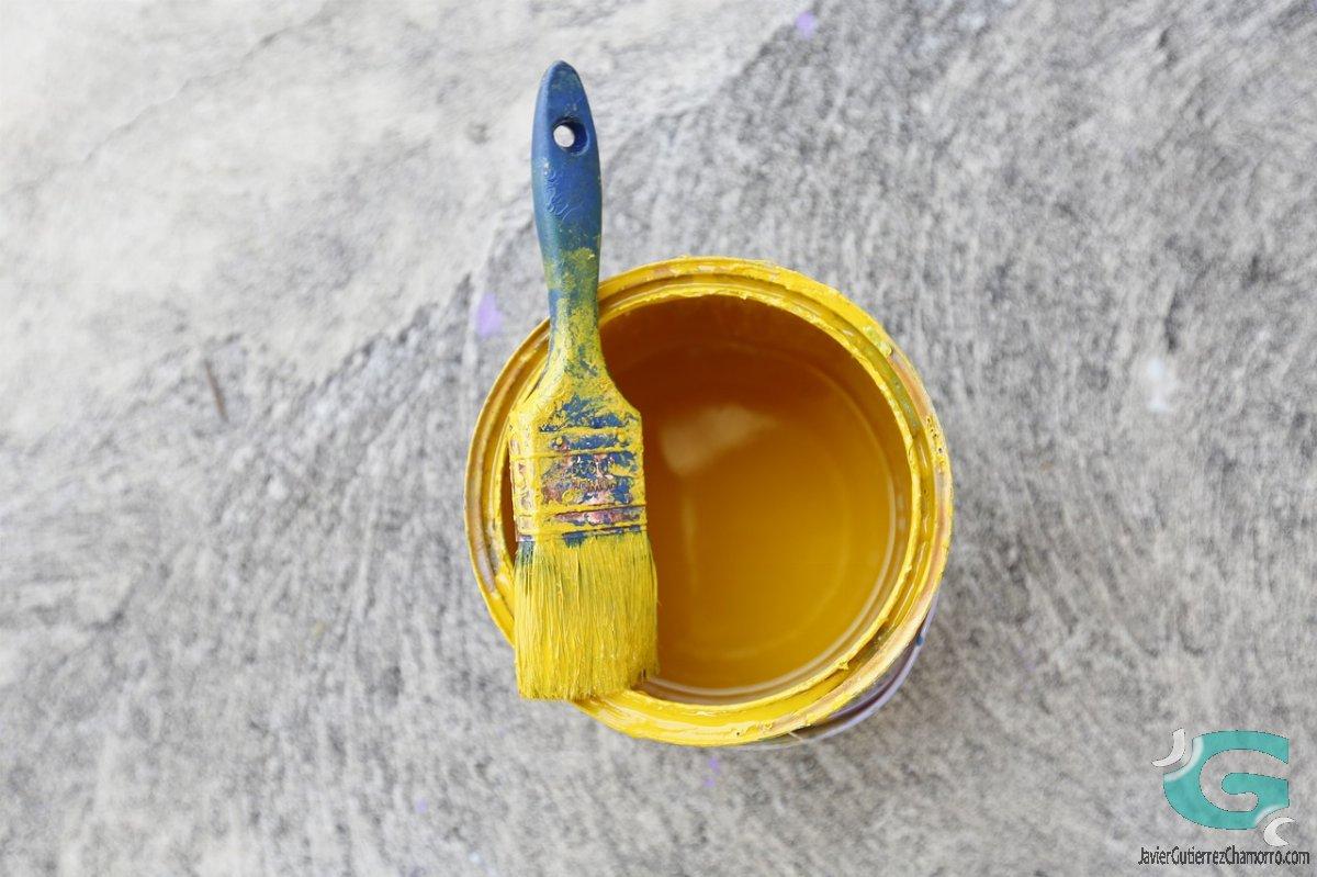 Nota de prensa: Recomendaciones para contratar los servicios de un buen pintor profesional