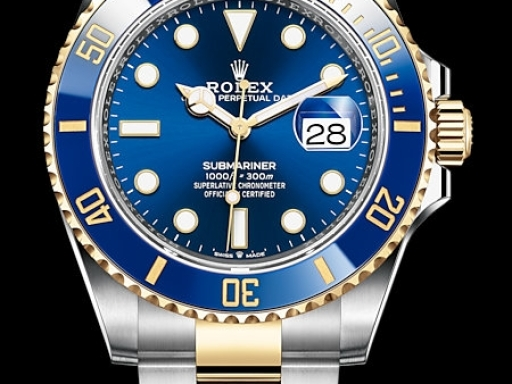 Rolex Oystersteel, Rolesor, Rolesium y otros términos