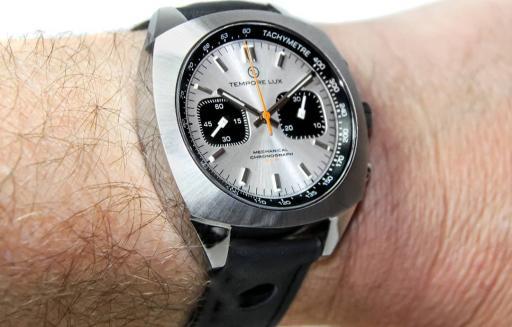 Tempore Lux ensamblará sus relojes en España