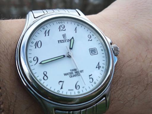 Galería de relojes de los lectores (6)