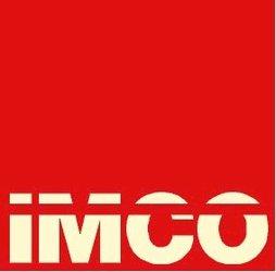 Innovaciones de IMCO y los IMClones