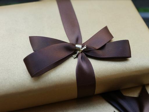 10 ideas de regalo para un hombre de 50 años