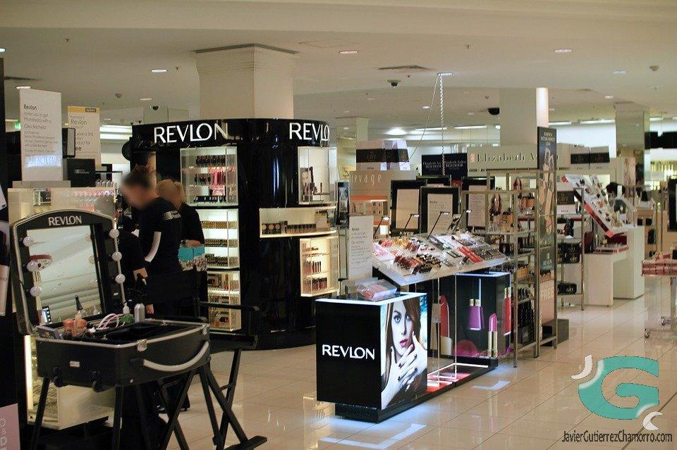 Descubre las mejores opciones de perfumes nicho para hombres