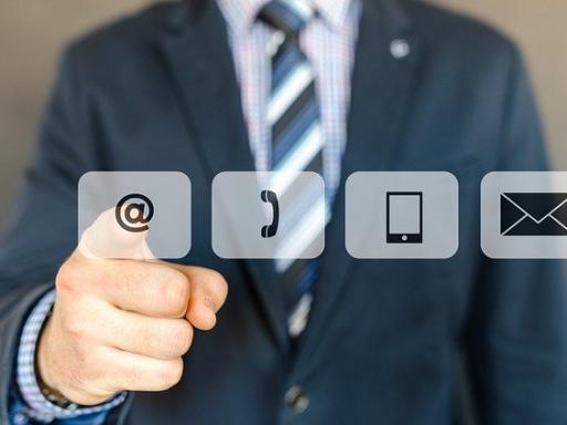 Monitorea tus campañas de email marketing con un sistema de tracker de correos