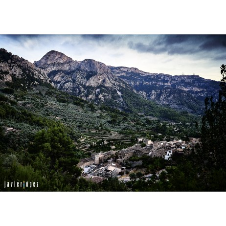 2020 Fornalutx (Mallorca) Spain