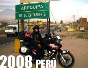 2008intro