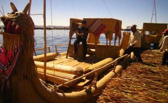 Arg.Perú.viaje4.08 169_800x600.jpg