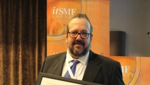 Reunión de la Junta Directiva de itSMF España