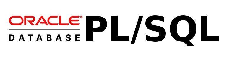 PL/SQL: Función level