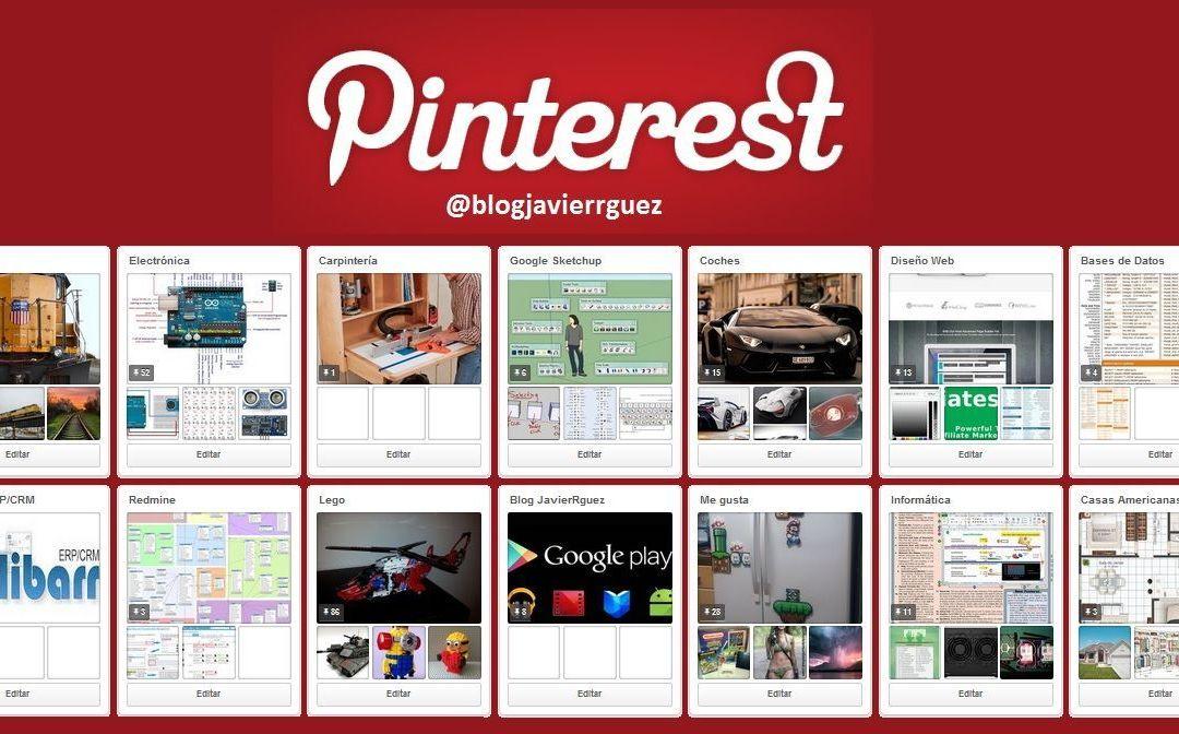 Cómo configurar el botón de Pinterest en Divi Theme