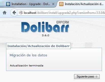 Actualizar_Dolibarr_06