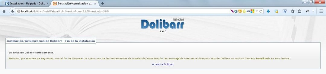 Actualizar_Dolibarr_07