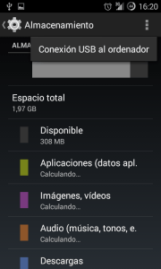 Android-AlmacenamientoMasivo-01