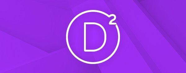 d2-thumb