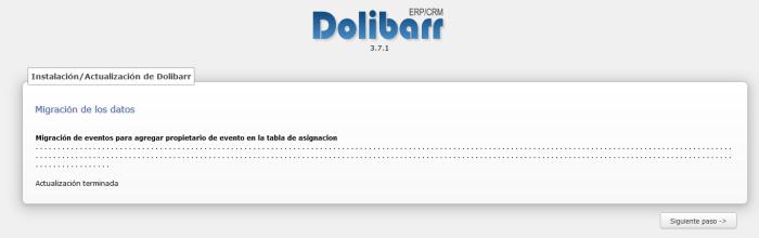 Dolibarr_36_37_paso5