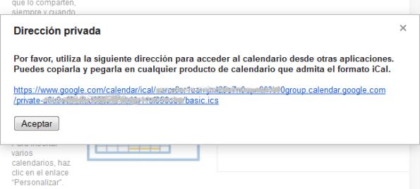 Google_Calendar_04