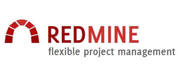 Arrancar servidor de Ruby para Redmine
