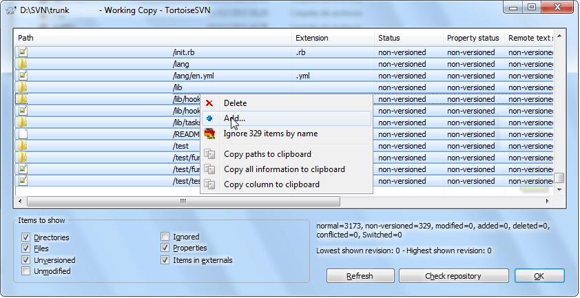 SVN-Resolve_Missing_files_04