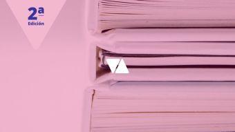 Todo lo que necesitas saber sobre contratación pública explicado en este curso de forma clara y práctica.