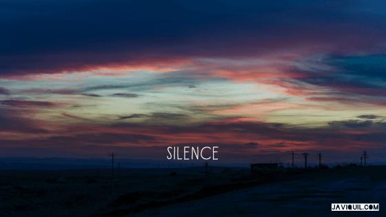 silence.001