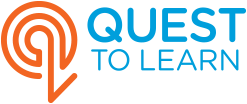 quest-to-learn-logo