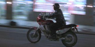 """""""Asalto al Tren del Dinero"""" (""""Money Train"""", 1995)"""