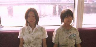 """""""Nadie Sabe"""" (""""Daremo Shiranai"""") de Hirokazu Koreeda"""