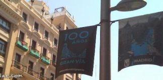 Pasando el día en Madrid y Alcalá