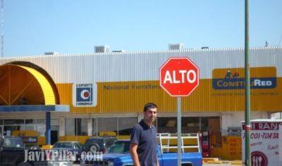 En Ciudad Juárez