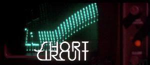 """Cortocircuito""(""Short Circuit"", 1986)"
