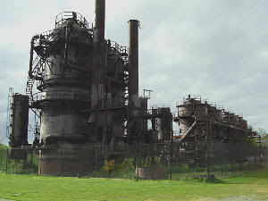 Gas Works Park (Seattle)