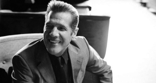 Glenn Frey, miembro de THE EAGLES