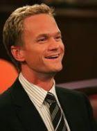 Barney. ¡ Ponte traje !
