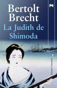 La Judith de Shimoda