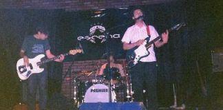 MAGA en escena. Valladolid, 21 de mayo de 2004