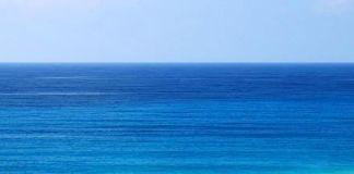 Día del Mar en Japón (海の日)